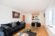 2 bed Flat in Dowells Street...
