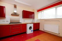4 bed house to rent in Melthorpe Gardens...