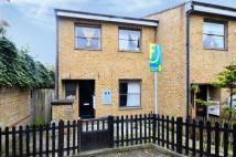 3 bedroom home for sale in Joyce Page Close...