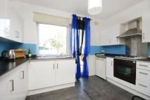 Flat to rent in Ravensbourne Park...