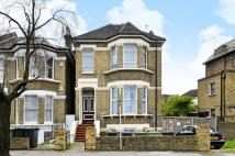 Flat for sale in Mount Pleasant Road...