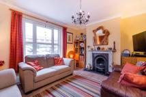 4 bedroom property for sale in Taunton Road, Lee, SE12