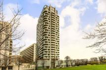 Flat for sale in Sienna Alto...