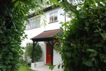 3 bedroom house to rent in Maze Hill, Greenwich...