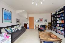 4 bedroom home for sale in Banchory Road...