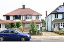 3 bedroom property to rent in Kidbrooke Park Road...