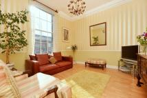 Flat to rent in Royal Herbert Pavilions...