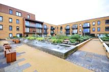 3 bedroom property in Conningham Court...