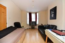 3 bed house for sale in Troughton Road, Charlton...
