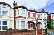 property in Murillo Road, Lewisham...