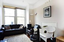 5 bed home to rent in Nadine Street, Charlton...
