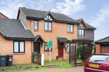 2 bed home in Gables Close, Lee, SE12