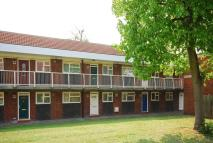 Flat to rent in Corelli Road, Blackheath...