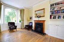 property in Langdale Road, Greenwich...