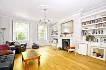 Flat for sale in Crooms Hill, Greenwich...