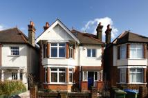 property for sale in Weigall Road, Lee, SE12