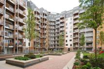 1 bedroom Flat to rent in Seren Park Gardens...