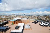 3 bedroom Penthouse to rent in Seren Park Gardens...