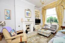 4 bed house to rent in Blackheath Road...