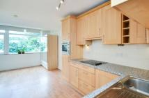 St Johns Park Studio flat for sale