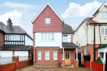 6 bed property to rent in West Park, Eltham, SE9