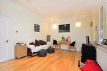 Flat for sale in Kemsing Road, Greenwich...
