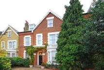 6 bedroom home to rent in Westcombe Park Road...