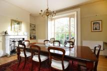 5 bed property in Shooters Hill Road...