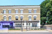 2 bed Maisonette in Lee High Road, Lewisham...