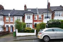 4 bed home in Coleraine Road...