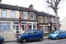 3 bed home for sale in Inverine Road...