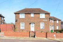 3 bed home to rent in Highbrook Road...