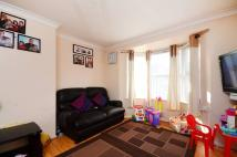3 bed home in Shooters Hill Road...