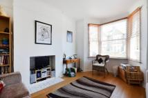 1 bed Flat in Albacore Crescent...