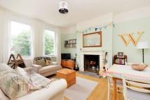 1 bedroom Flat to rent in Lee High Road, Lee, SE12