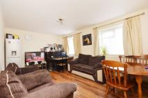 Flat for sale in Algernon Road, Lewisham...