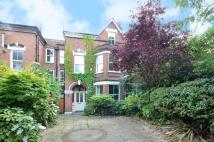 6 bedroom property for sale in Annesley Road...
