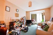 Flat for sale in Rose Way, Lee, SE12