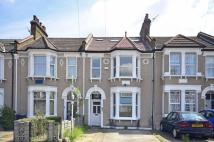 property in Torridon Road, Catford...