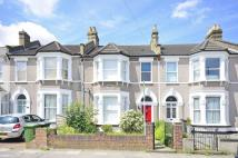 3 bed house for sale in Ardgowan Road, Catford...