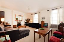Flat for sale in Shooters Hill Road...