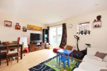 2 bed Flat for sale in Desvignes Drive...