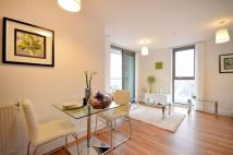 Flat to rent in Venice Court, Lewisham...