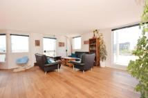 3 bed Flat to rent in Seren Park Gardens...