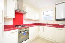 2 bed Flat to rent in Weardale Road, Lewisham...