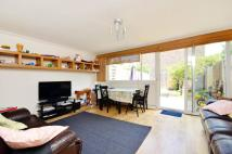 3 bed home in Dacre Park, Lewisham...
