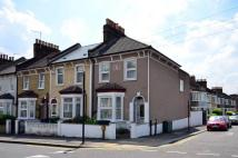 3 bed home in Brookbank Road, Lewisham...