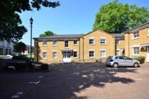 Flat to rent in Cedars Close...