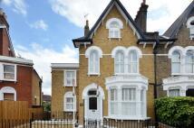 Embleton Road property for sale