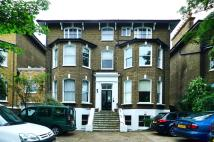 1 bed Flat in Charlton Road...